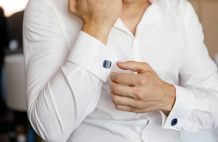 Koszula męska – jak wybrać tą najlepszą?