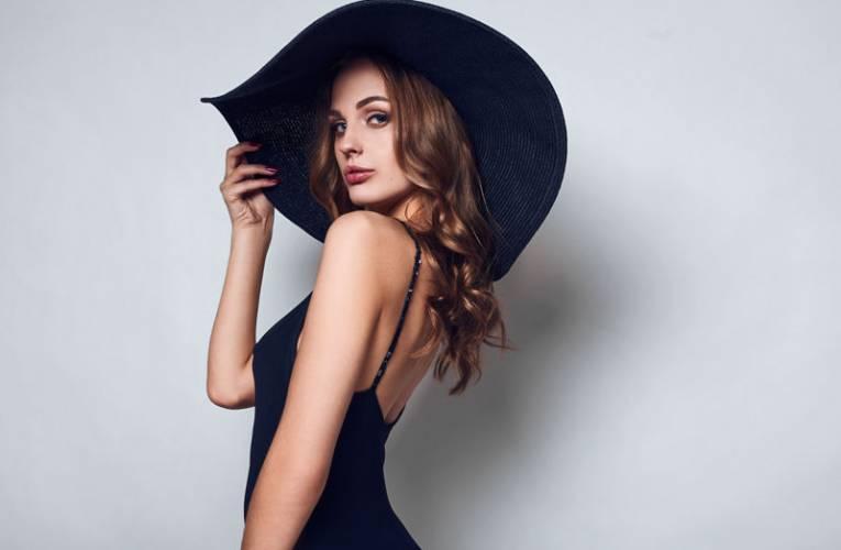 Sukienka wieczorowa, jak ją dopasować?