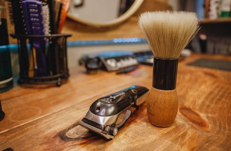Dobierz maszynkę do golenia do rodzaju zarostu, ale i swojej skóry – wszystko, co musicie wiedzieć na ten temat!